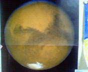 Mars 〜火星人類移住計画〜