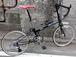 BikeFriday