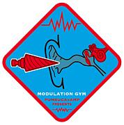 MODULATION GYM