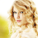 Taylor Swiftの『Thank you』
