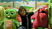 河合塾★天王寺校2009
