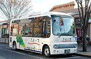 きよバス(清瀬市)