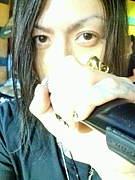カラオケ飲み会オフ会V-ROCK V系