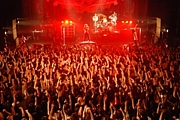 DIR EN GREY -ライブレポ-