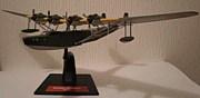 九七式飛行艇(九七式大艇)