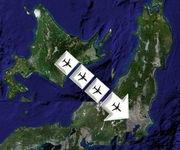 北海道出身関東在住友の会