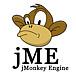 jME(Java Monkey Engine)