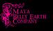 MAYA BELLY EARTH COMPANY