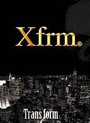 Xfrm-TRANCE_FORM
