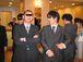 2000年度東京農工大G科入学生
