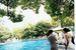 六甲台水泳部