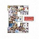 旅立ち(ZONE)
