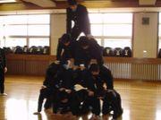 高岡高校剣道部