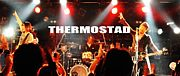 THERMOSTAD(Official)