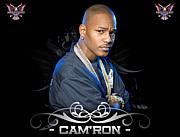 Killa Cam