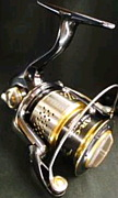 Fishing鶴岡・酒田