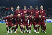 (サッカー)ポルトガル代表