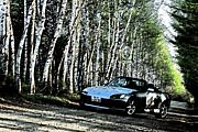 S2000 北海道Owners