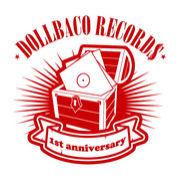 DOLLBACO RECORDS