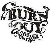 Burnout '68