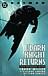 Batman:The Dark Knight Returns
