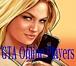 GTA Online FreeMode Player's