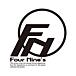 Four Nine's