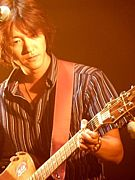 田宮俊彦〜For Lovers〜