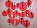SUPER seattle's cafe
