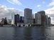 ニューヨーク不動産投資