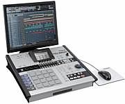 Roland MV-8000 or MV-8800