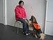 聴導犬訓練士&介助犬訓練士学校