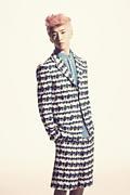 B.A.P*Bang Yong Guk(방용국)