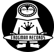 FROGMAN RECORDS