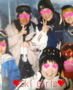 椙山 SkiGirls☆板滑部