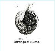 Office Strange of Huma