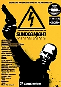SUNDOG NIGHT / SUNDOG RECORDS