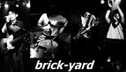 brick-yard