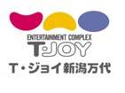 T・JOY