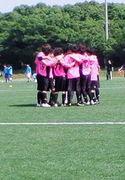 F.COBA(サッカーサークル)