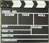 合同会社(LLC)で映画製作