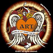 ART(アート)