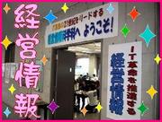 千葉工業大学☆経営情報科学科
