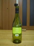 Tyrrell`s Wineを日本で飲みたい