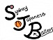 S.J.B  Sydney Japanese Ballers