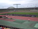 富山スポーツプロモーション