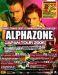 alphazone