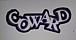 チーム『COWARD』
