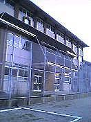 姫路市立谷内小学校