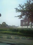 千葉黎明高校
